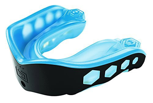 Shock Doctor MMA Mouthguard